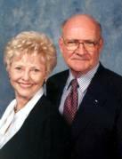 Jim & Joyce Van Schaack