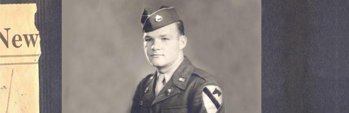 Jim Van Schaack