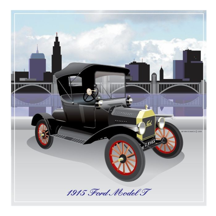 1915-FORD-MODEL-T-SQUARE