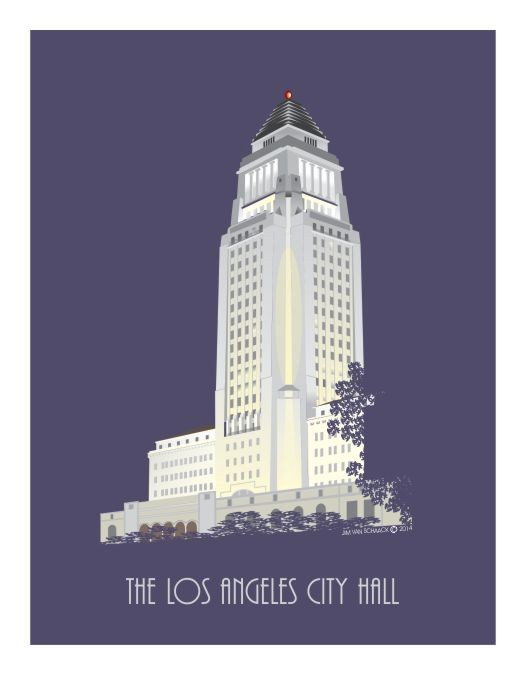 LOS-ANGELES-CITY-HALL-VIG
